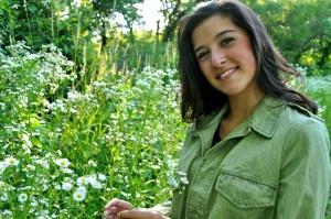 Rachel.2