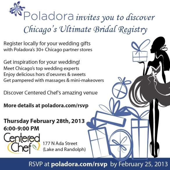 Poladora-vertical-invitation