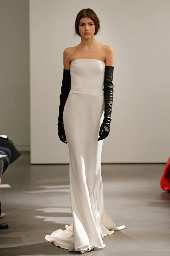 VW-Bride_SS14_runway_Look-2