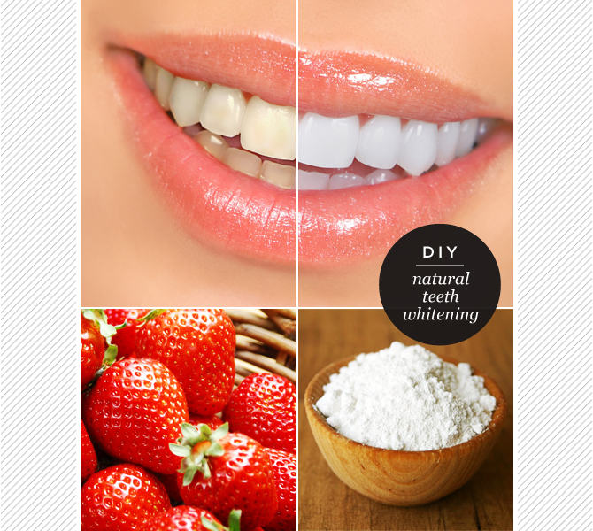 Healing White Scars Heal Acne Reduce Scars Mix
