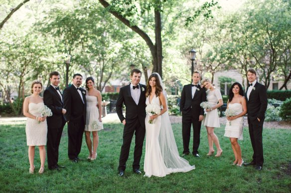 View More: http://dianalupu.pass.us/wagenbachwedding