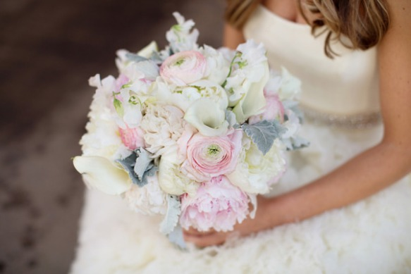 exquisite designs bouquet