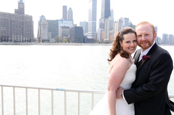Olive Park Wedding Photos, Murphy Wedding