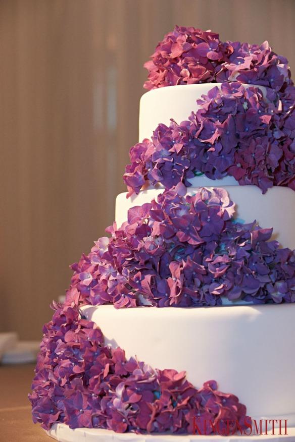 tips cake soiree wedding chicago wedding ivy room