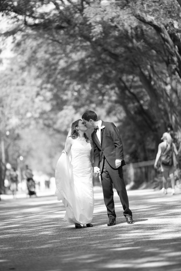 Chicago wedding, Soiree wedding, Newberry Library Chicago
