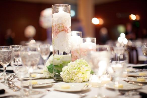 Newberry Library wedding Chicago wedding