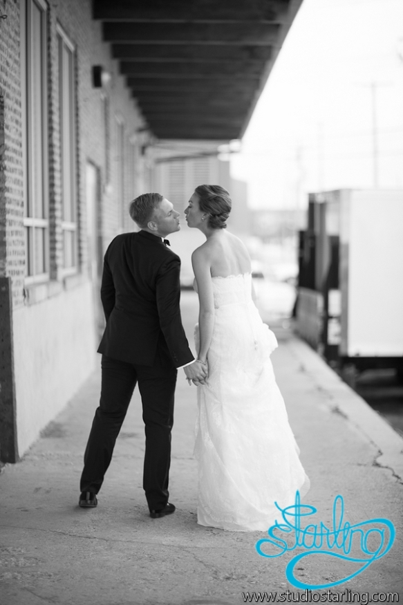 gallery 1028 wedding