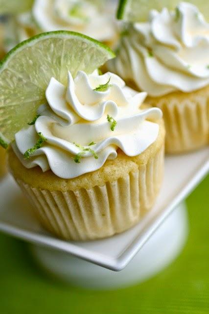 Margarita.Cupcakes