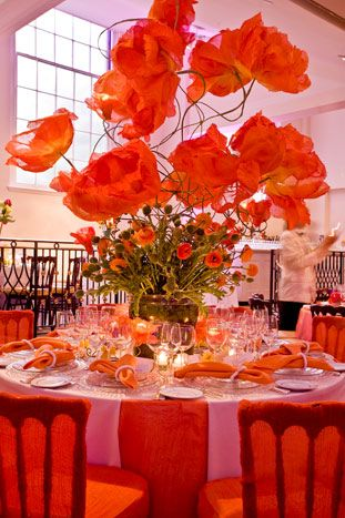 Photo: http://www.bizbash.com/designers-build-their-visions-of-paradise-at-flowers-and-design-gala/gallery/49434#.VVymWJNVikq