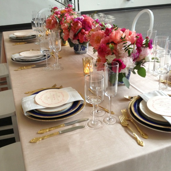 Tablescape.1