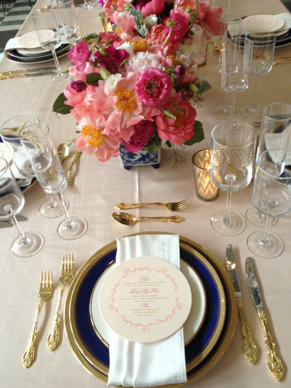 Tablescape.2