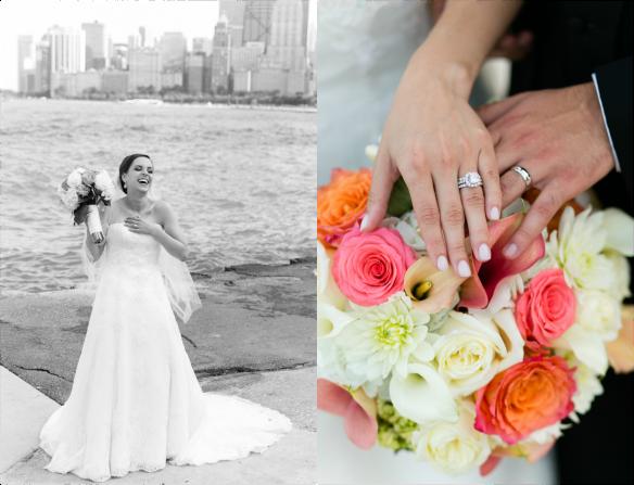 Bridal.Details