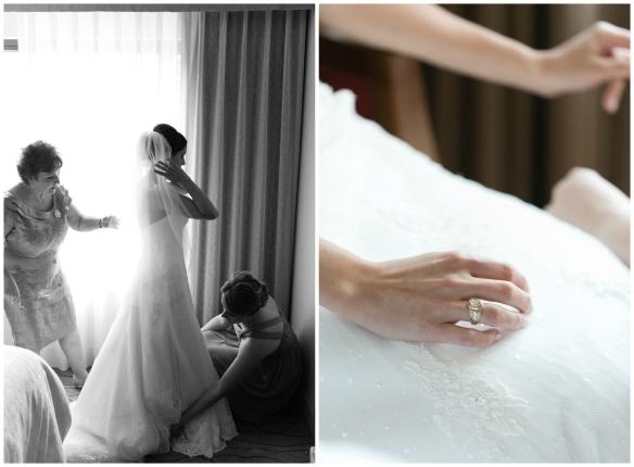 The.Bride