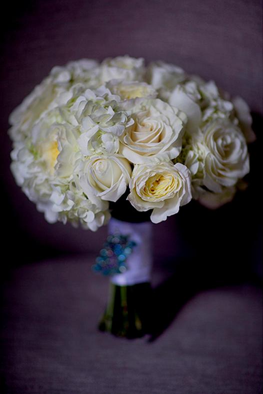 A-Bouquet