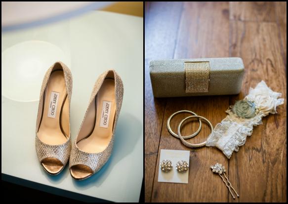 Bridal.Accessories