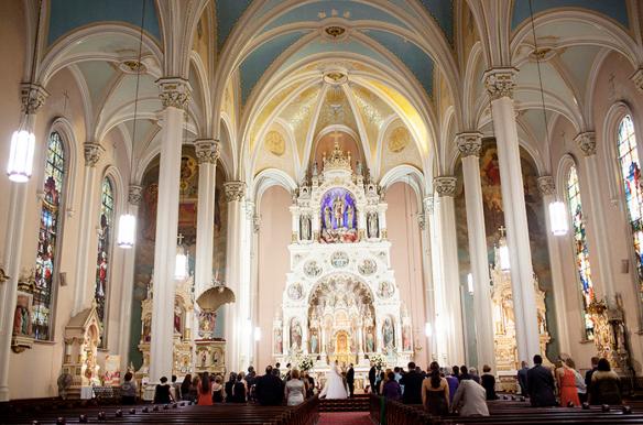 C-Inside.St.Michaels
