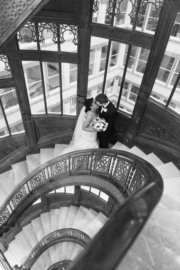 BrittanyBekasPhotography-Jen+MikeWeddingFavs-72-_DSC3709