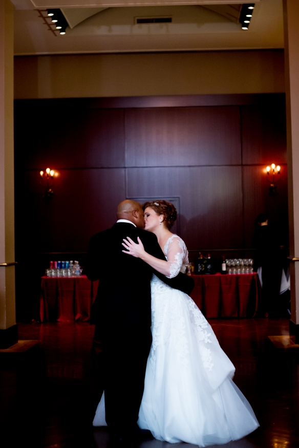 Ranya-and-Jade-Newberry-Library-Chicago-Wedding-by-Sprung-Photo-817