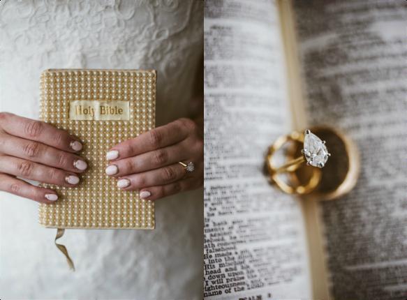 Ring.Bible.Collage
