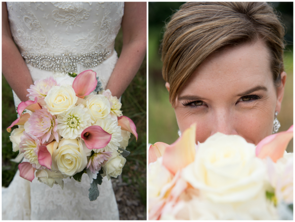 Meghan.Bride.Bouquet