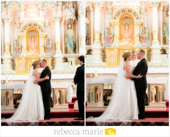 chicago-cafe-brauer-wedding-rebecca-marie-photography_0006