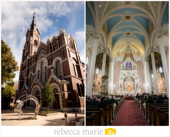 chicago-cafe-brauer-wedding-rebecca-marie-photography_0008