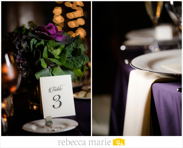 chicago-cafe-brauer-wedding-rebecca-marie-photography_0014
