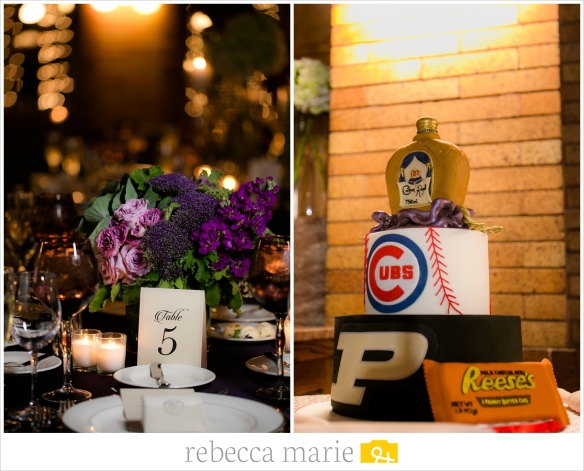chicago-cafe-brauer-wedding-rebecca-marie-photography_0015