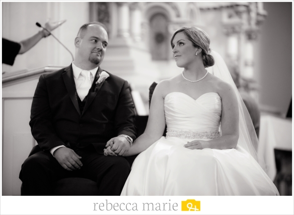 chicago-cafe-brauer-wedding-rebecca-marie-photography_0030