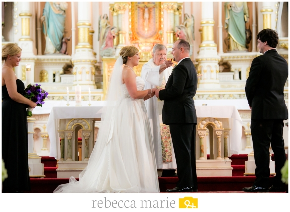 chicago-cafe-brauer-wedding-rebecca-marie-photography_0048