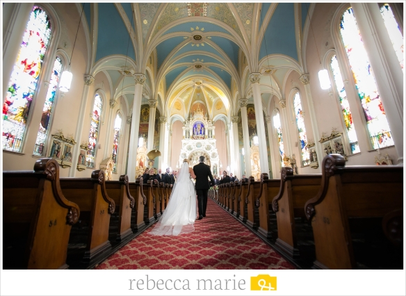 chicago-cafe-brauer-wedding-rebecca-marie-photography_0067