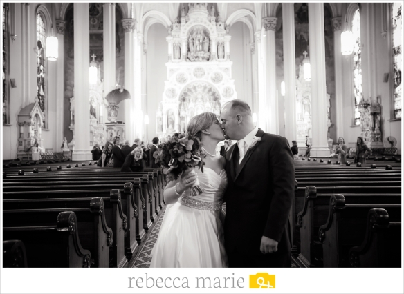 chicago-cafe-brauer-wedding-rebecca-marie-photography_0069