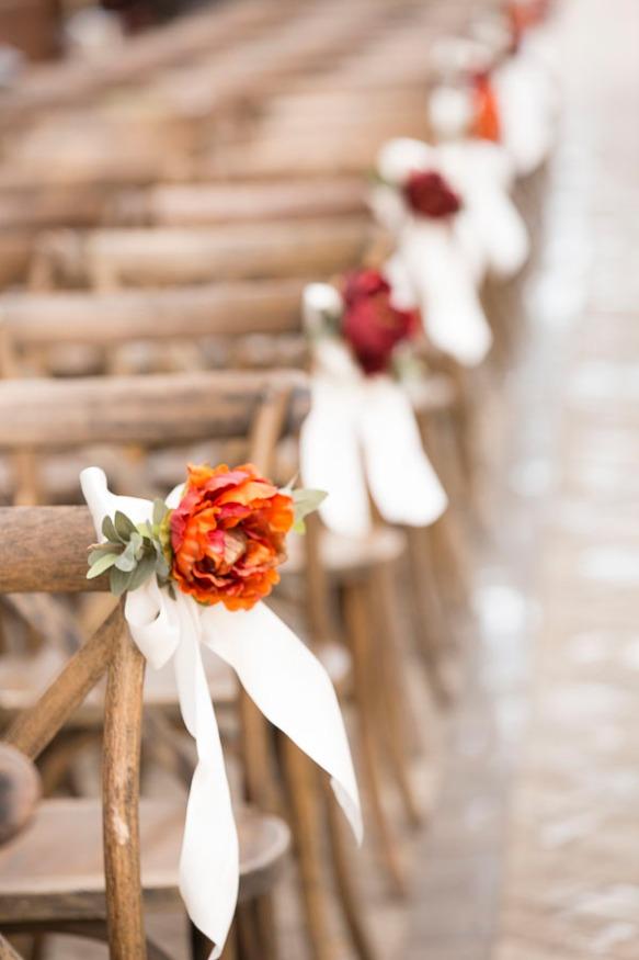 Csanda Prescott Wedding
