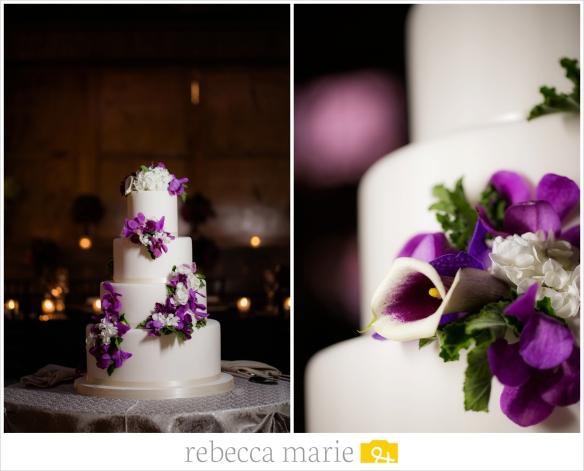 rebecca-marie-photography-lauraaaron-soiree-0012