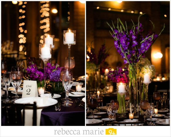 rebecca-marie-photography-lauraaaron_soiree-0013