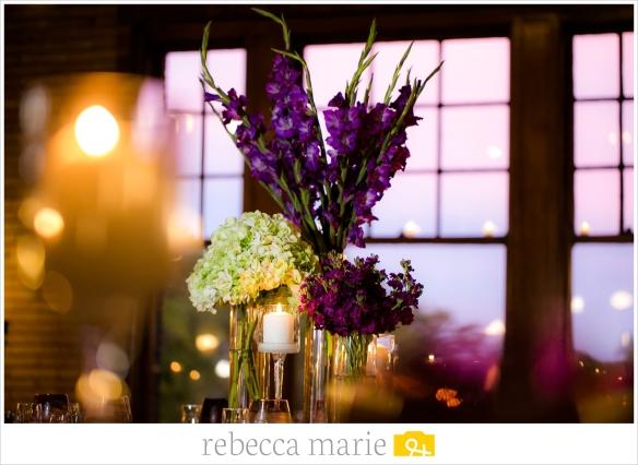 rebecca-marie-photography-lauraaaron_soiree-0039