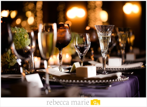 rebecca-marie-photography-lauraaaron_soiree-0040