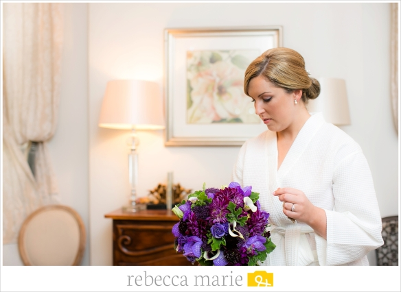 rebecca-marie-photography_0028