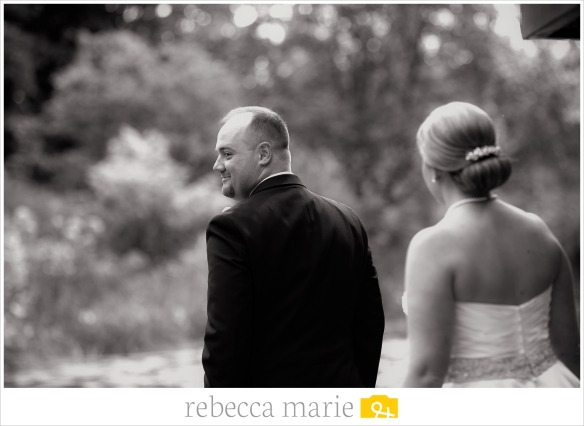 rebecca-marie-photography_0056