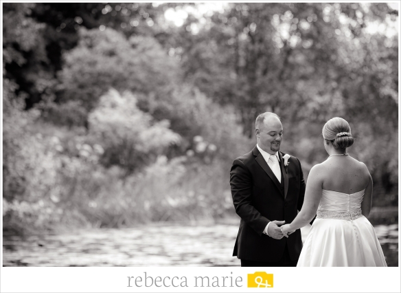 rebecca-marie-photography_0062
