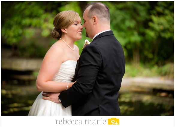 rebecca-marie-photography_0067