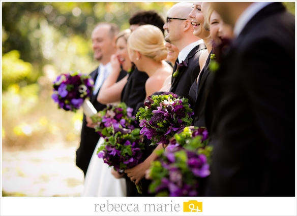 rebecca-marie-photography_0132