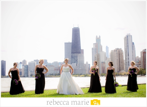 rebecca-marie-photography_0144