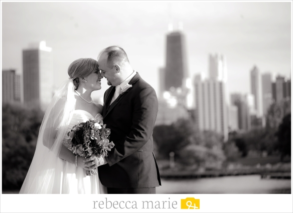 rebecca-marie-photography_0173