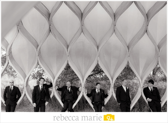 rebecca-marie-photography_0183