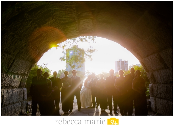 rebecca-marie-photography_0186