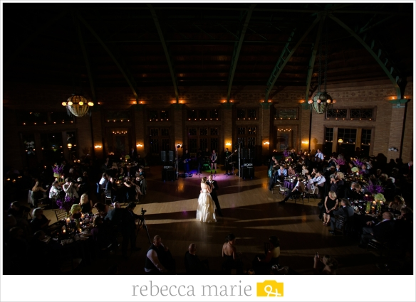 rebecca-marie-photography_0521