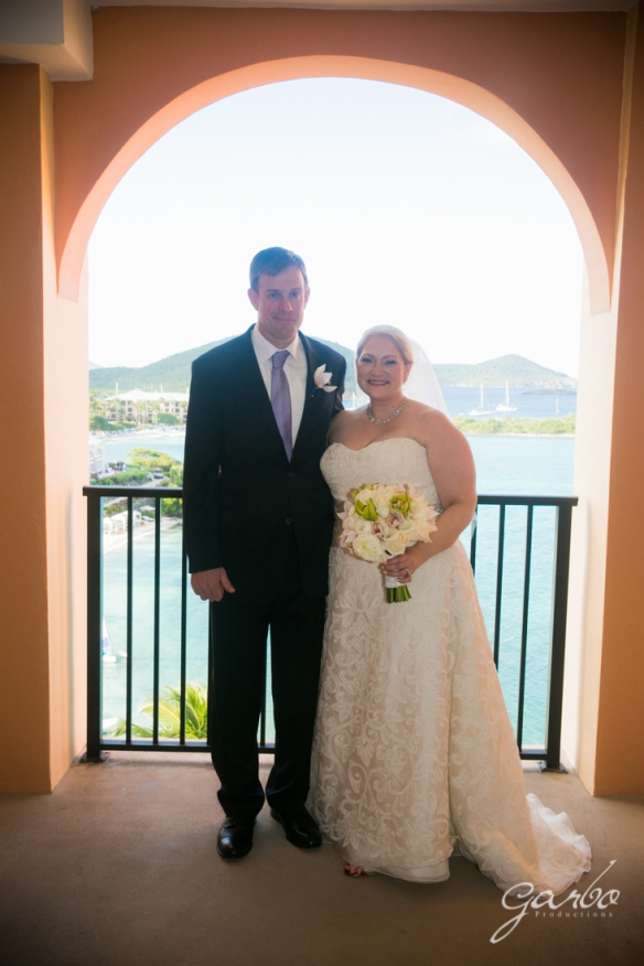 allison_and_eric_1017